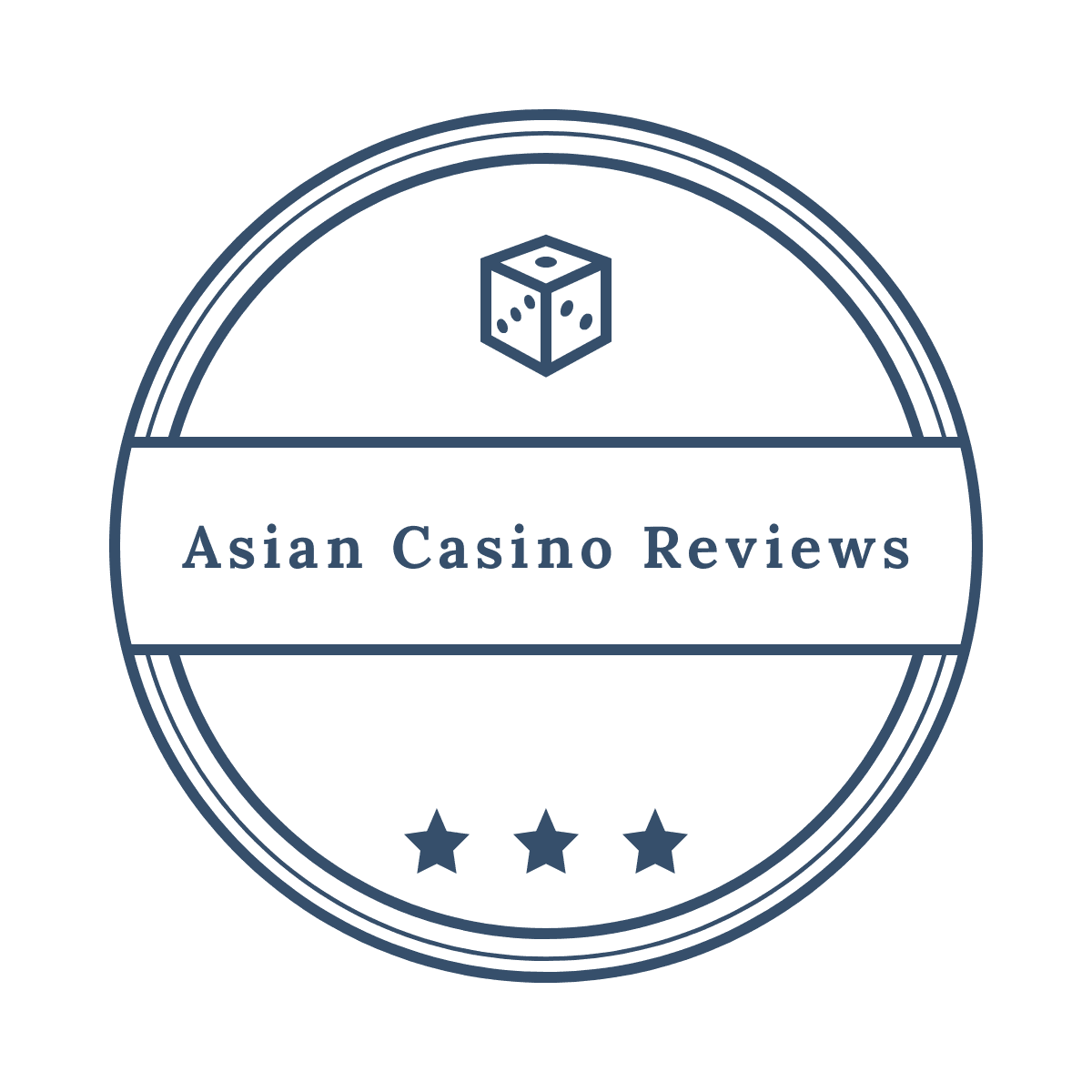 Asian Casino Reviews