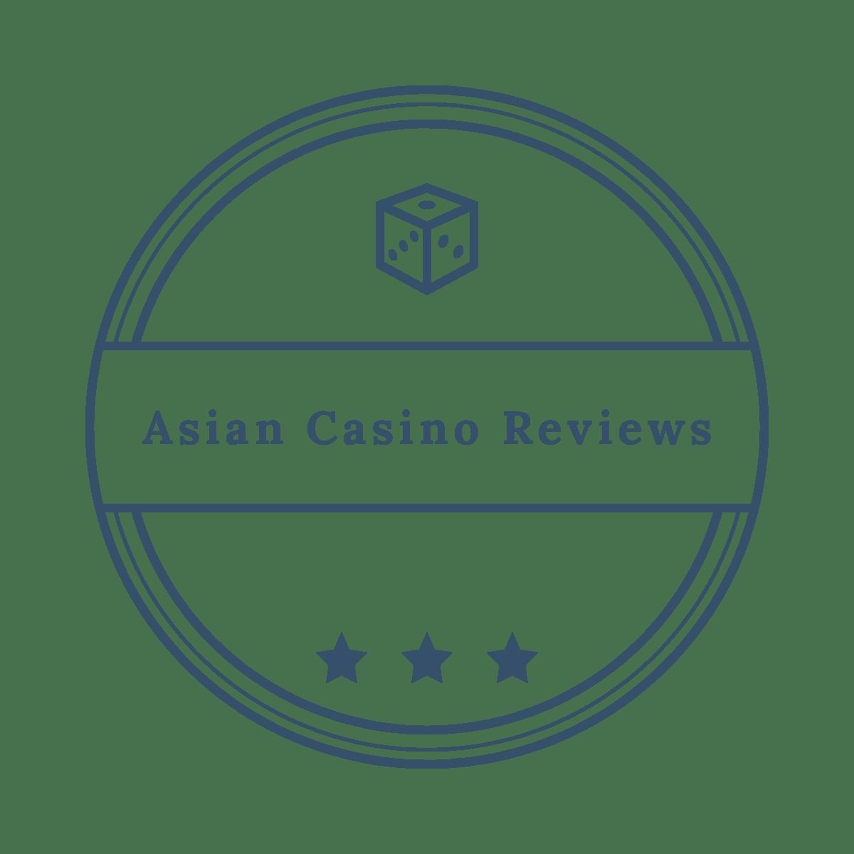Asian Casino Reviews